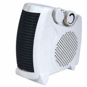 Тепловентилятор Calore FH-TP2 1000/2000 Вт 65551000