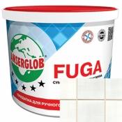 Пигмент для Fuga Молоко (111) 50гр ANSERGLOB тонировка