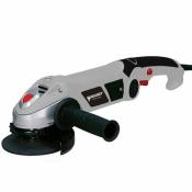 Угловая шлифовальная машина Forte EG 10-125 37845