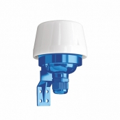 Выключатель сумеречный 25A NEW IP65 EUROELECTRIC ST-307(25)