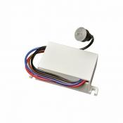 Выключатель сумеречный универсальный 25А IP44 EUROELECTRIC ST-312