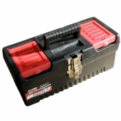 Ящик для инструментов Stark Magnum 20 508x250x240мм
