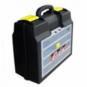 Ящик для инструментов Stark Rapid 16,5 100003165 410x385x190мм