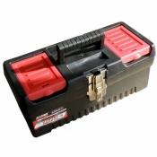 Ящик инструментальный STARK Magnum 14 355x180x140мм 100004140
