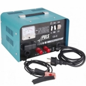 Зарядное устройство PULS CB-30 86726000