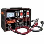 Зарядное устройство Днепр-М СB-12S 70693001