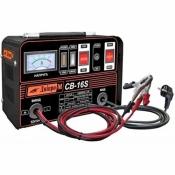 Зарядное устройство Днепр-М СB-16S 70693002