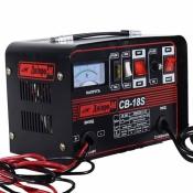 Зарядное устройство Днепр-М СB-18S 70693003