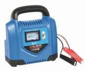 Зарядное устройство BAT 15 Awelco 77550