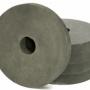 Круг шлифовальный вулканитовый ПП 14А F80 гс 50х20х10 Polystar Abrasive